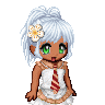 Sanoi's avatar