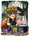 Toti Rekiem's avatar