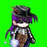 Silverbain's avatar