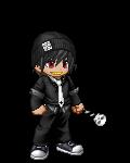 J3st3r124's avatar
