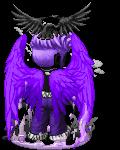 Al Oxa's avatar