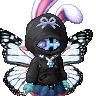 Snivellus's avatar