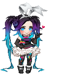 Total Distortion's avatar