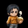 kurisutan's avatar