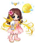 MingoSharade's avatar