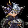 Kusaiko's avatar