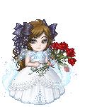 xflyingweasel's avatar