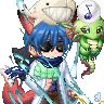 Kaito_7420's avatar