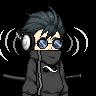 PiIgrim's avatar