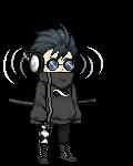 iSokuze's avatar