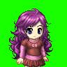 Mystic Goddess's avatar