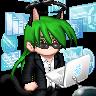 kanashio's avatar