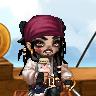 DJ Twissta's avatar