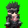 Miroku Zenco's avatar