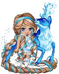 Mobtasmah's avatar