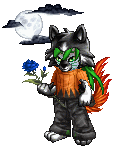 Aniro the Wolf Warrior's avatar