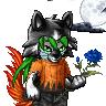 Aniro the Wolf Warrior's avatar