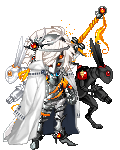 Christopho's avatar