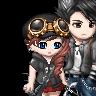 Allychik6's avatar
