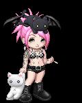 Fame Hooker's avatar