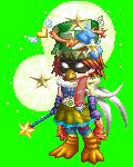 Appoggiatura's avatar