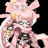 Fickle November's avatar