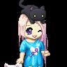 Nei1's avatar