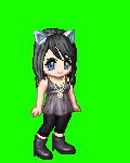 EmoKittenLuv21's avatar