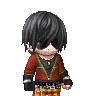 Puddles's avatar
