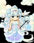 cocosam's avatar