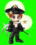 Kizolo's avatar