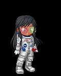 sakurita's avatar
