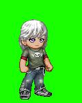 NelsonSonSabor's avatar