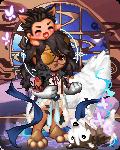 wolfleader-royalty's avatar