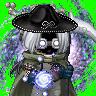 Delta Quinn's avatar