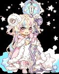 Momoka's avatar
