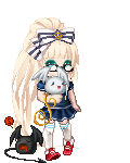 ninjawizardpenguin's avatar
