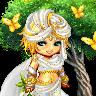 verdenda's avatar