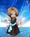 Aquos Dragoa's avatar