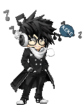 merp merpins's avatar