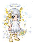 CharmeexP's avatar
