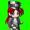 wiz_gurl101's avatar