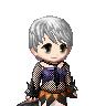 Pixie74943's avatar