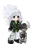 Newt--Jewce's avatar