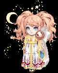 Kyuuketsuki_158