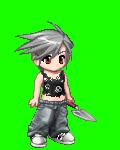 00_Gothhana_00's avatar
