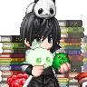 Silentmike876's avatar