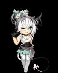 Destiny Fallacy's avatar