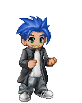 apomontas's avatar