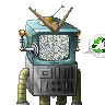 i_am_recyclable's avatar